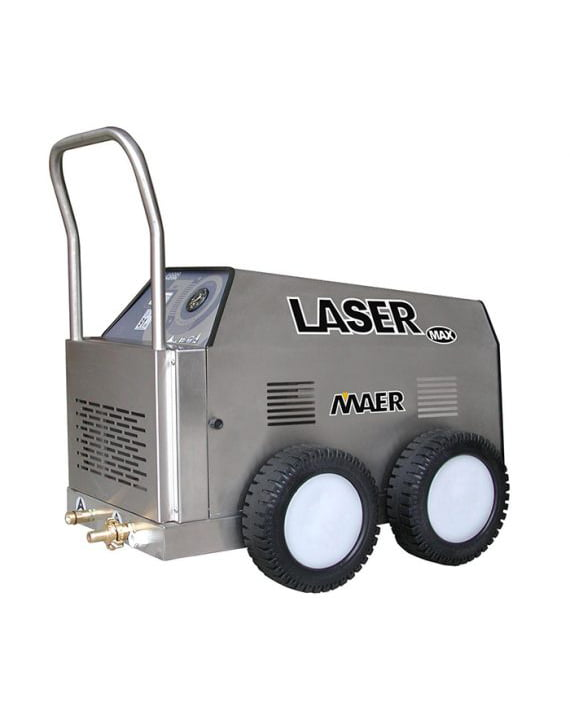 MAER laser max painepesuri